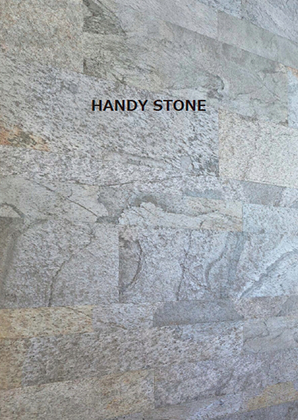 HANDY STONE by Slate lite