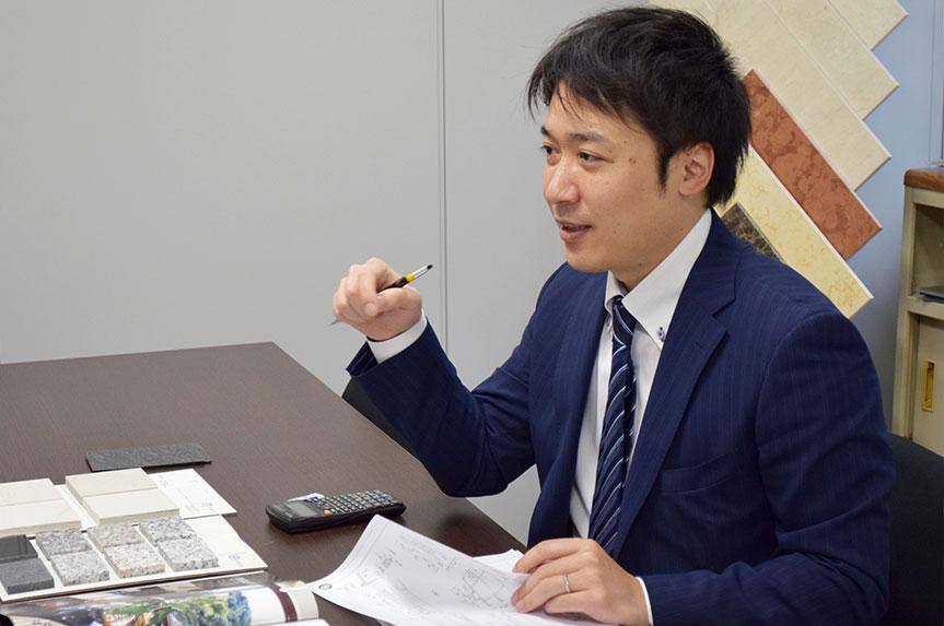 田中 佳亮